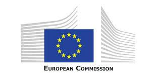 log.co.euro