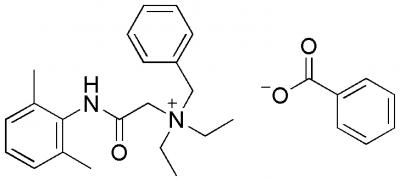 denatonium_benzoate