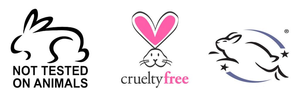 cosmetiques-non-testes-sur-les-animaux-cruelty-free-coree-du-sud